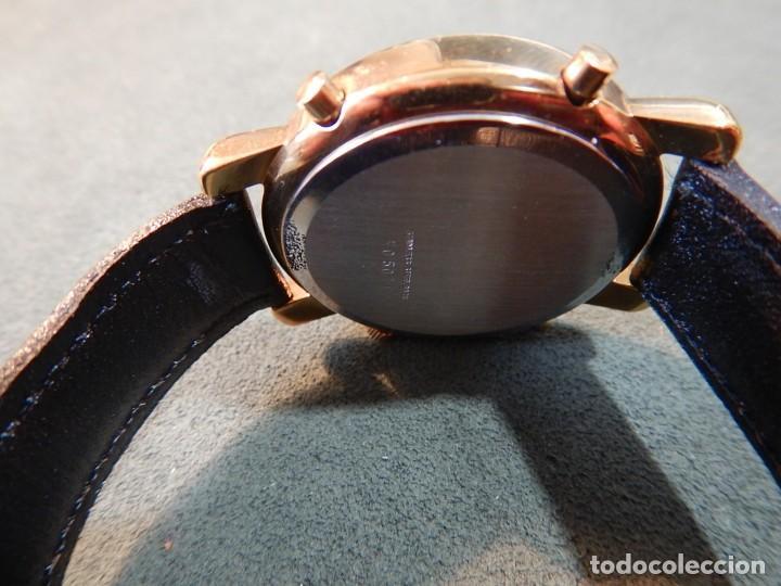 Relojes: Reloj cronografo halcon - Foto 9 - 193396740