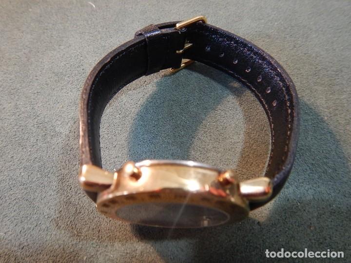 Relojes: Reloj cronografo halcon - Foto 3 - 193396740