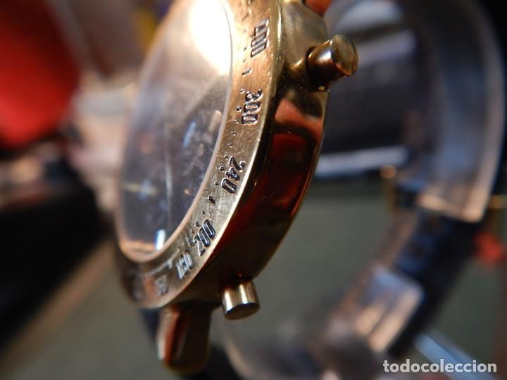 Relojes: Reloj cronografo halcon - Foto 6 - 193396740