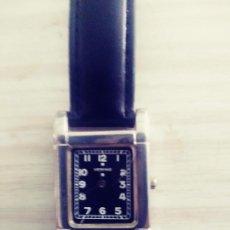 Relojes: RELOJ MUJER VERINO.. Lote 193583982