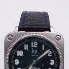 Relógios: RELOJ LIP CROIX DO SUD. Lote 193632138