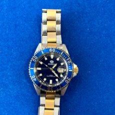 Relógios: RELOJ MAREA MODELO ROLEX. Lote 193704485