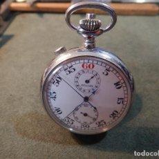 Relógios: CRONÓMETRO NIVADA. Lote 193719990