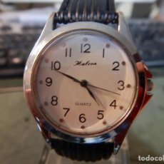 Relojes: RELOJ. Lote 194196632