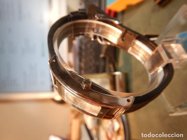 Relojes: Reloj Lorus - Foto 6 - 194318731