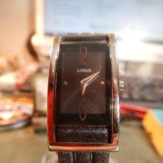 Relojes: RELOJ LORUS. Lote 194318731