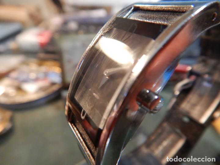 Relojes: Reloj Lorus - Foto 4 - 194318731