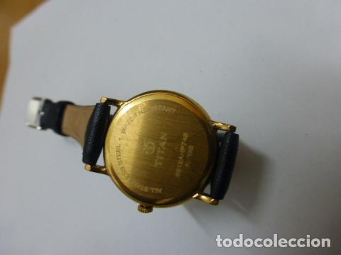 Relojes: Titan. - Foto 3 - 194351586