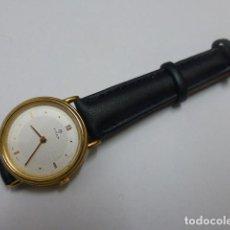 Relojes: TITAN.. Lote 194351586
