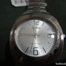 Relojes: RELOJ. Lote 194381402