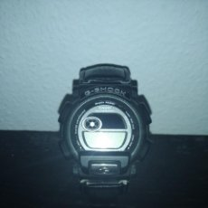 Relojes: RELOJ CASIO G SHOCK. Lote 194497081