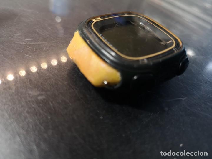 Relojes: reloj pulsometro Garmin forerunner 10 GPS + cargador - Foto 6 - 194525357