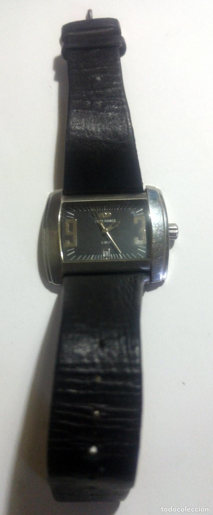 Relojes: Reloj Time Force 2628J - Foto 4 - 194532951