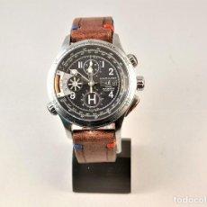 Relojes: HAMILTON KHAKI X-COPTER 44MM. Lote 194633413
