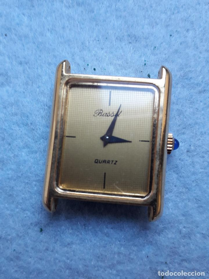 Relojes: Lote de 10 Relojes de cuarzo para Dama - Foto 9 - 194871993