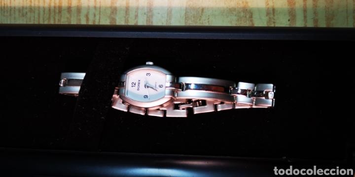 Relojes: Reloj Dorex con caja original a estrenar - Foto 2 - 194877950