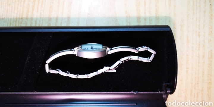 Relojes: Reloj Dorex con caja original a estrenar - Foto 3 - 194877950