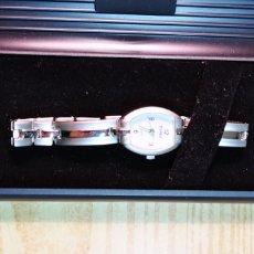 Relojes: RELOJ DOREX CON CAJA ORIGINAL A ESTRENAR. Lote 194877950