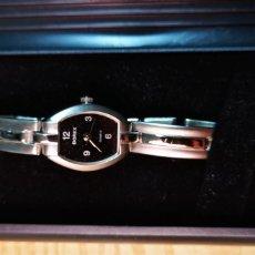 Relojes: RELOJ DOREX CON CAJA ORIGINAL A ESTRENAR. Lote 194878733