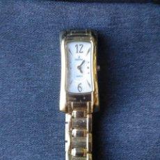 Relojes: RELOJ DE PULSERA FESTINA MUJER. Lote 195053482