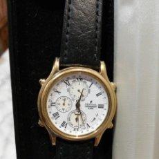 Relojes: RELOJ FESTINA MULTIFUNCION.. Lote 195176532