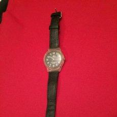 Relojes: ANTIGUO RELOJ DE PULSERA DE CABALLERO MARCA JEMIX AÑOS 80 . Lote 195231431