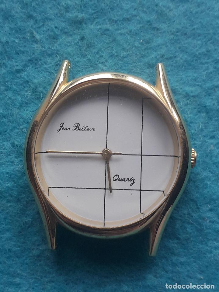 Relojes: Lote de 7 Relojes de cuarzo para caballero. - Foto 8 - 195299091