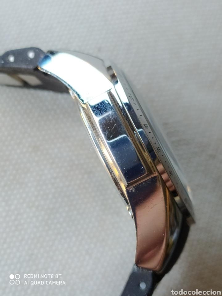 Relojes: Reloj AQUASWISS cronometro de cuarzo - Foto 5 - 195306007