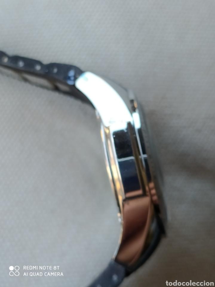 Relojes: Reloj AQUASWISS cronometro de cuarzo - Foto 6 - 195306007