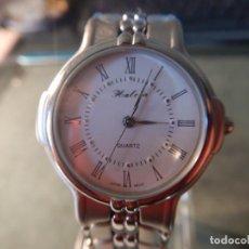 Relojes: RELOJ . Lote 195386023