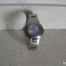 Relojes: BONITO RELOJ DE MUJER MARCA FESTINA. Lote 195469511