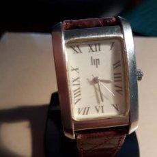 Relojes: RELOJ LIP. Lote 195478113