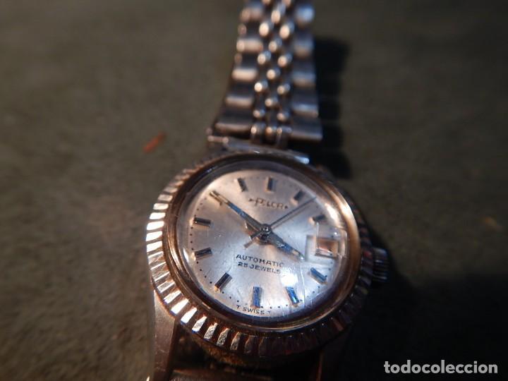 Relojes: Reloj Felca - Foto 8 - 195923008