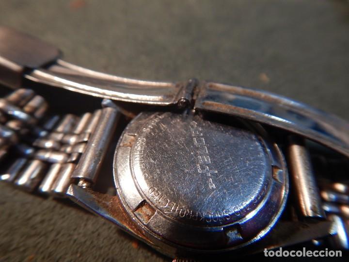 Relojes: Reloj Felca - Foto 2 - 195923008