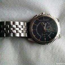 Relojes: PRECIOSO RELOJ CRONO. Lote 196519378