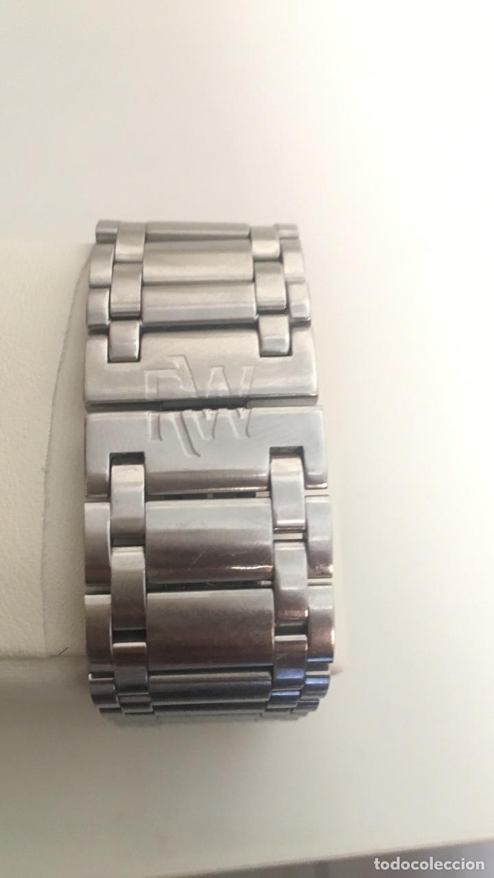 Relojes: Raymond Weil Othello Unisex - Foto 5 - 197260422