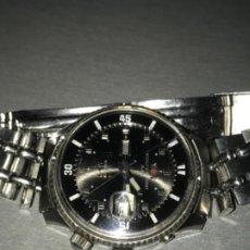Relojes: RELOJ ORIENT REY BUZO 21J RELOJ DE HOMBRE. Lote 197564447