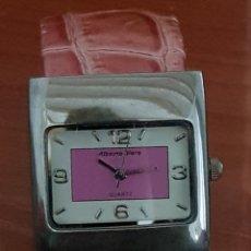 Relojes: RELOJ DE MUJER. Lote 198342128