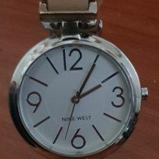 Relojes: RELOJ DE MUJER. Lote 198342516