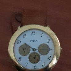 Relojes: RELOJ DE MUJER. Lote 198342840