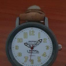 Relojes: RELOJ DE HOMBRE. Lote 198344087