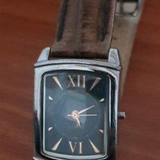 Relojes: RELOJ DE MUJER. Lote 198344821