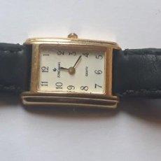 Relojes: RELOJ JUNGANS SEÑORA. Lote 198400187