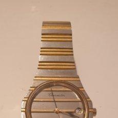 Relojes: RELOJ THERMIDOR QUARTZ. Lote 198476142