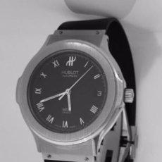Relojes: HUBLOT ¡¡AUTOMATIC!! NUEVO. Lote 198578148