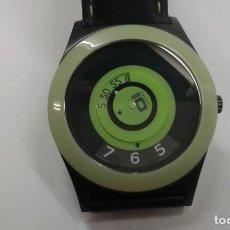 Relojes: ORIGINAL RELOJ DE LA MARCA 1HEONE DIGITAL ANALOGICO NUEVO DE STOCK. Lote 198747028