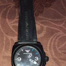 Relojes: RELOJ EMPORIO ARMANI. Lote 200166493