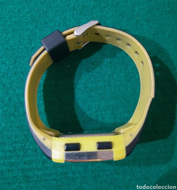 Relojes: RELOJ DUNLOP ESPECTRUM DUN-164-G10 - Foto 6 - 200393873