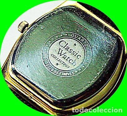 Relojes: RELOJ UNISEX GALERIA COLECCI.... TV - Foto 2 - 99920867