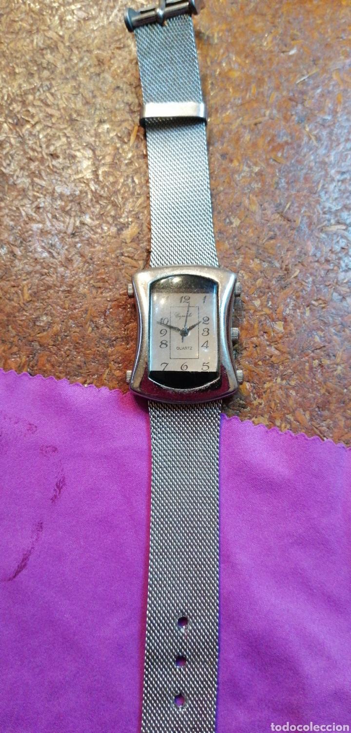Relojes: Reloj de pulsera de señora - Foto 2 - 202368990